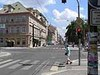 20060711_dh_karlinplatz_small.jpg