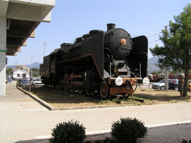 20070723_dh_steam_train_knin.jpg